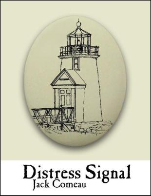 Distress_Signal Cover
