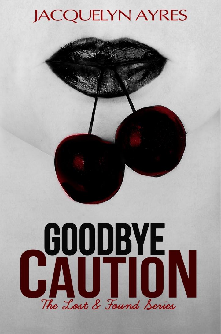 GoodbyeCautionjacket_Amazon(1)