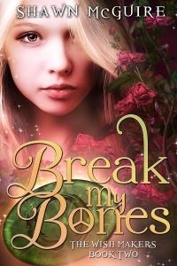 BreakMyBones_ebook_final_small