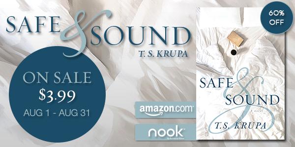 SafeandSound Sale