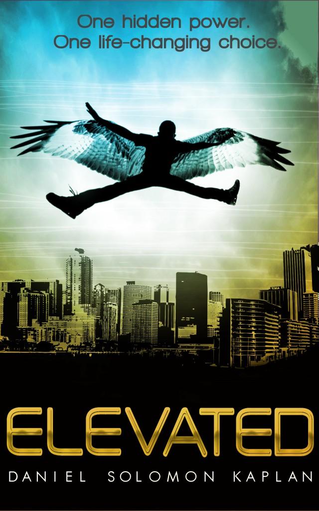elevatedcover7