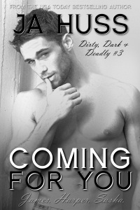 coming_for_you_ebook