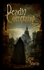 cover_deadly_company