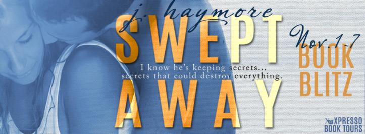 SweptAwayBlitzBanner