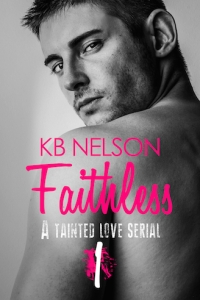 Faithless1A copy