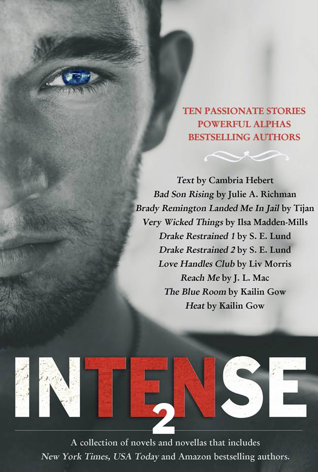 Intense2FinalCover (1)