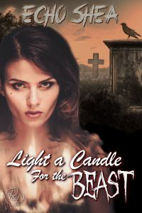 LightaCandle_Cover