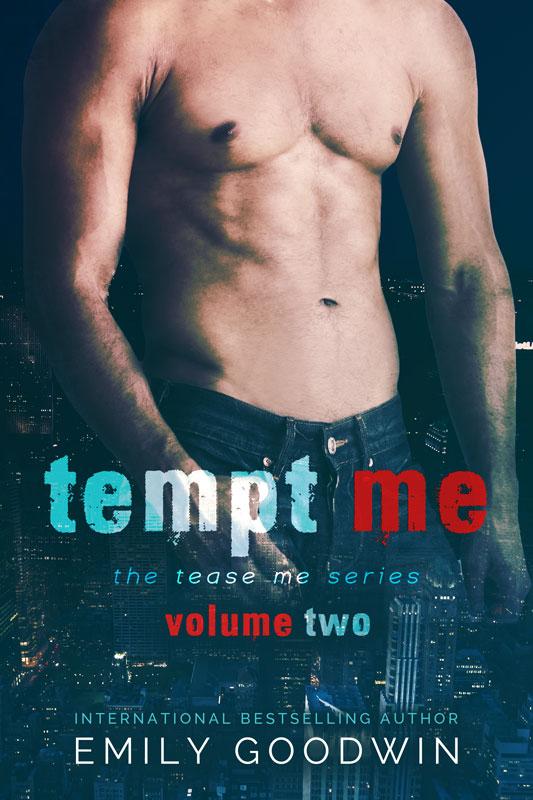 TemptMe.v2BN