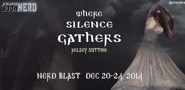 Where_Silence_Gathers