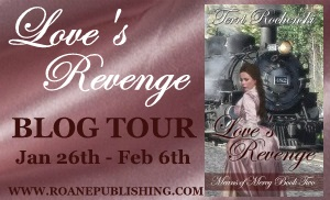 LR blog tour button
