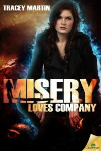 MiseryLovesCompany300
