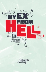 My Ex From Hell