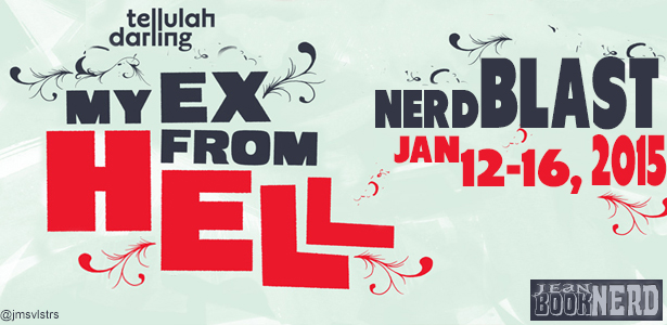 My_Ex_from_Hell_Tour_Banner
