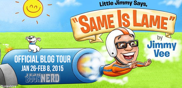 Same_is_Lame_Tour_Banner