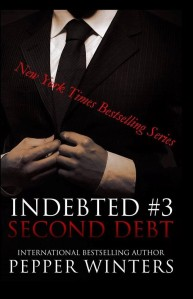 second debt cover (1)