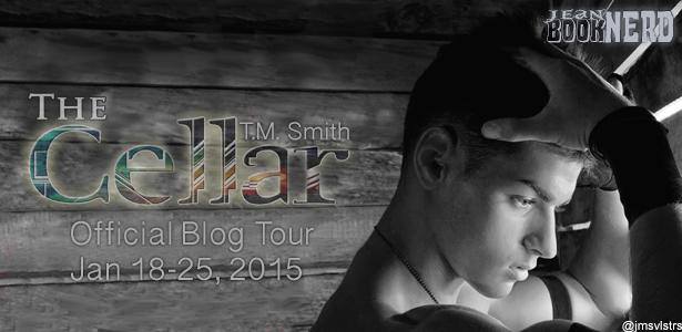 The_Cellar_Tour_Banner