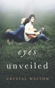 EyesUnveiled