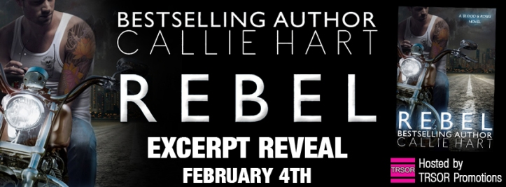 rebel excerpt reveal 24