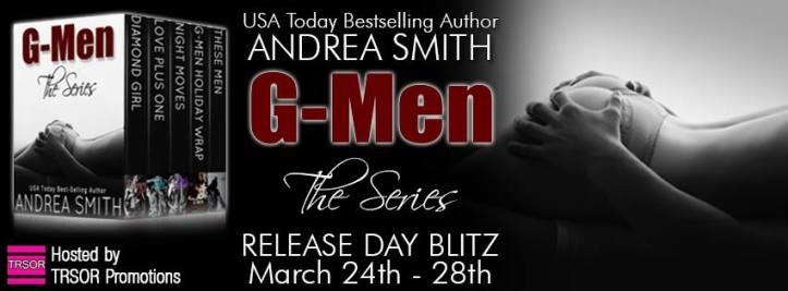 release day blitz