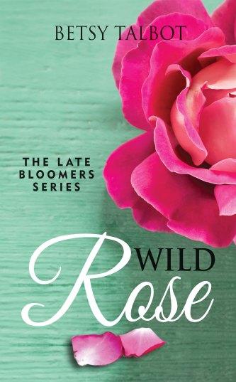 Wild-Rose-e-book