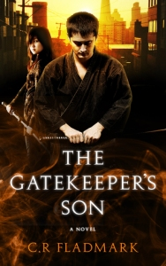 The Gatekeeper's Son