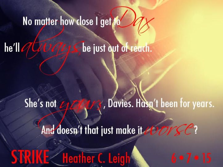 strike blog tour 4