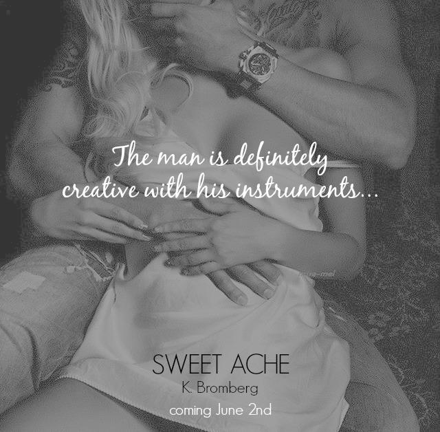 sweet ache 5 (1)