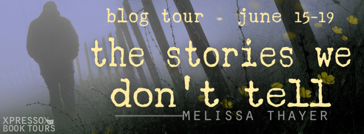 TheStoriesWeDontTellTourBanner1