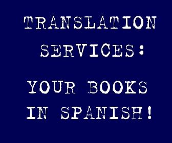 SPANISH!!! please help!! VERY IMPORTANT!! HELP!!?
