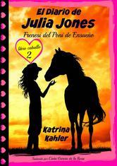 Children's - Literatura Infantil