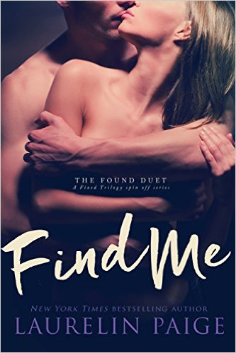 find me cover