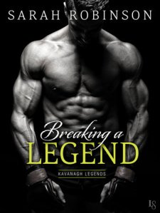 Breaking_a_legend
