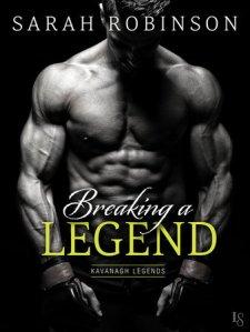 Breaking_a_legend