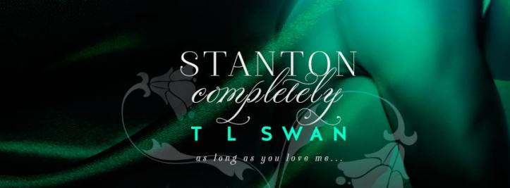 stanton completely banner