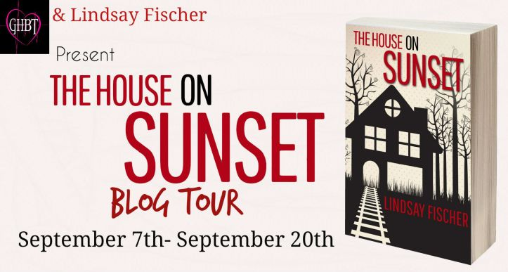 The House on Sunset Tour