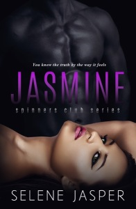 Jasmine_Amazon