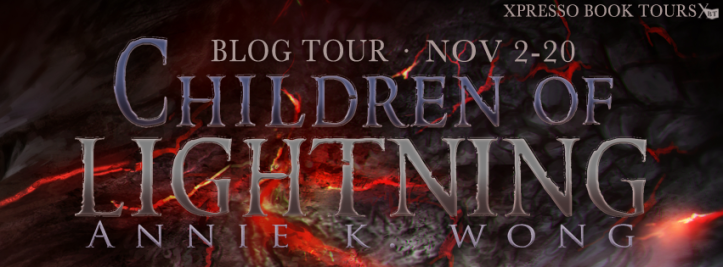 ChildrenOfLightningTourBanner