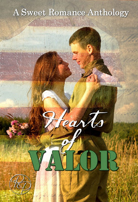 HeartsofValor_eBook_CVR